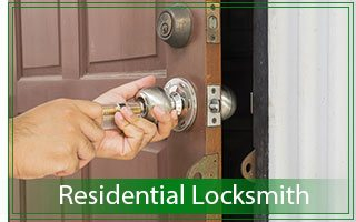 Newport News VA Locksmith Store Newport News, VA 757-563-3872